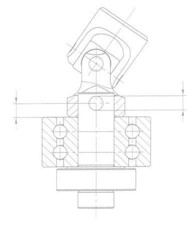 Hans Bühler & Co Sonderlösungen, Sonderanfertigungen nach technischer Zeichnung
